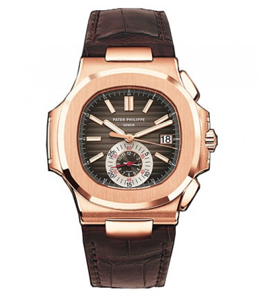 patek-philippe-nautilus-blackbrown-dial-18kt-rose-gold-case-matt-dark-brown-leather-mens-watch-5980r001-506x580.jpg